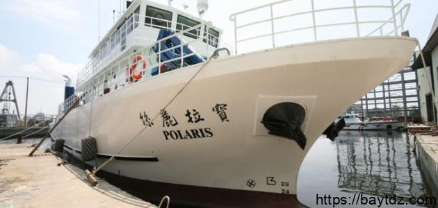 صناعة السفن في اليابان
