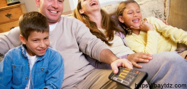 طرق التعامل مع المراهقين