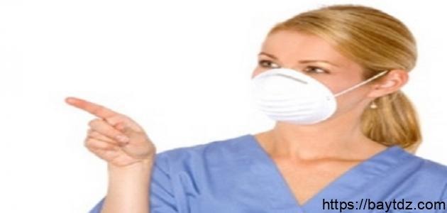 طرق العدوى بفيروس سي الكبدي