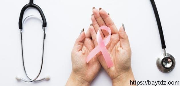 طرق الوقاية من مرض السرطان
