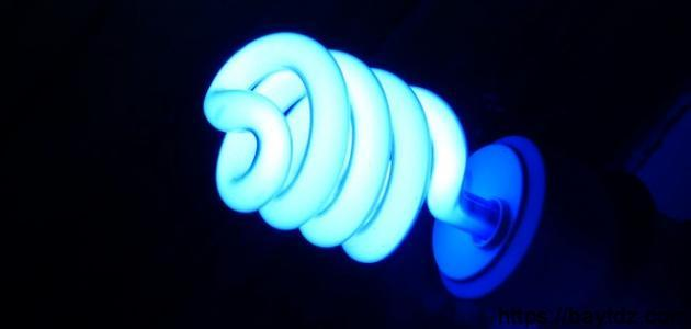 طرق ترشيد استهلاك الكهرباء في المنزل