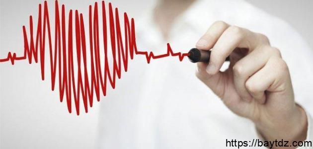 طرق تقوية القلب وعدم الخوف
