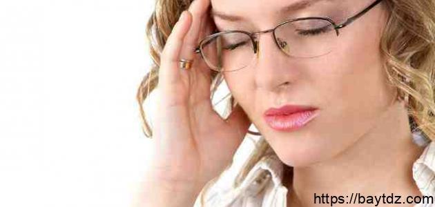 طرق علاج هبوط الضغط