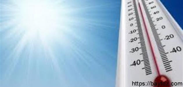طرق نقل الحرارة