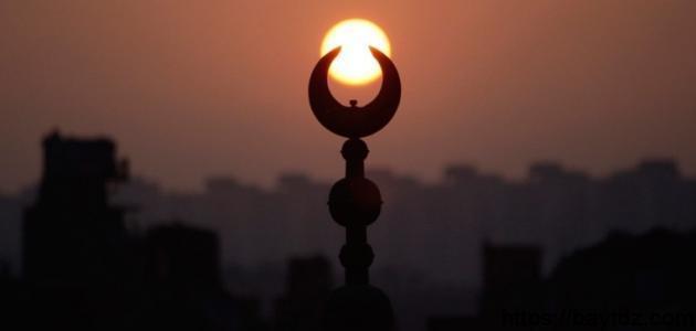 طريقة الدعوة للإسلام
