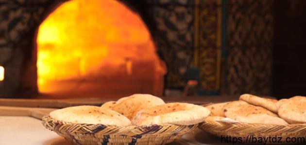 طريقة تحضير أكلات شعبية إماراتية