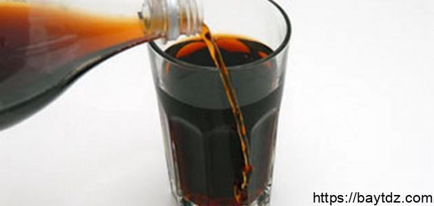 طريقة عمل عصير التمر الهندي الطبيعي