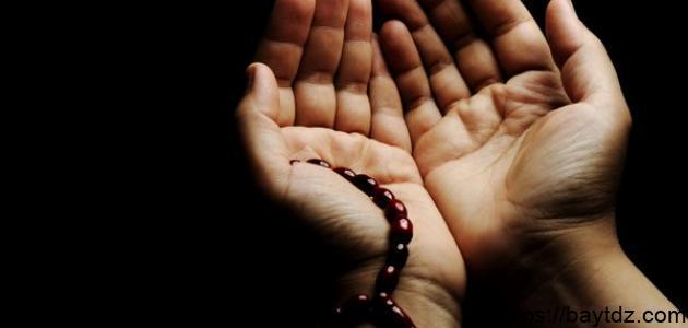 عبادات تؤدى حتى لا يضيع أجر رمضان