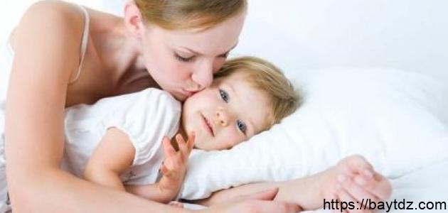 عبارات قصيرة عن الأم