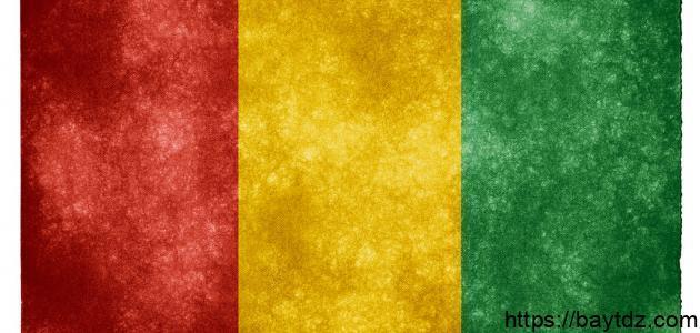 عدد سكان غينيا الاستوائية