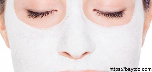 علاج آثار حب الشباب في الوجه