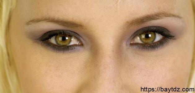 علاج صفار العين