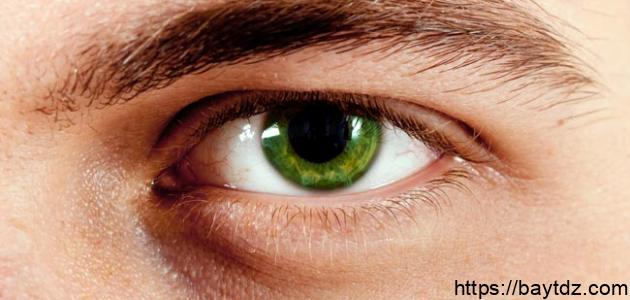علاج ضغط العين