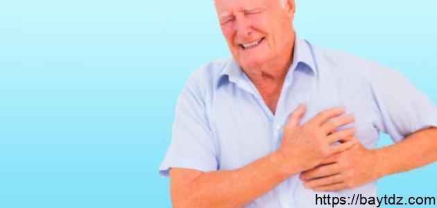 علاج ماء الرئة