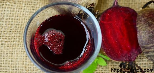 علاج نقص الصفائح الدموية في الدم