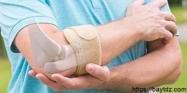 علاج و دواء التهاب أوتار اليد