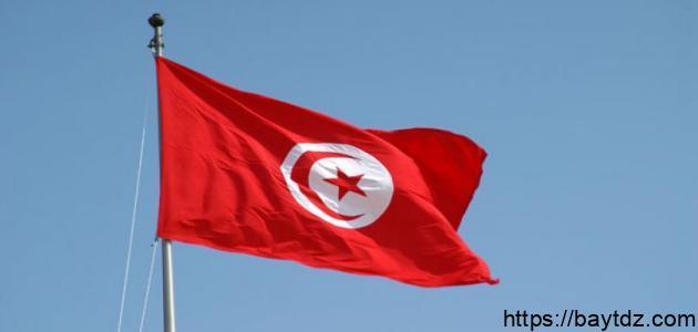 عيد الجلاء في تونس