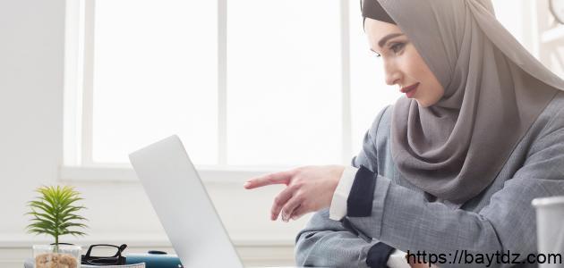 فوائد الحجاب