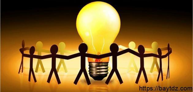 فوائد الكهرباء
