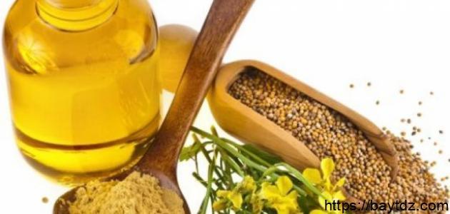 فوائد جنين القمح للجسم