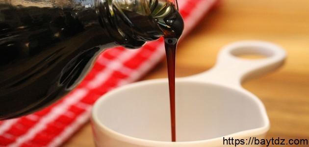 فوائد عسل قصب السكر للشعر