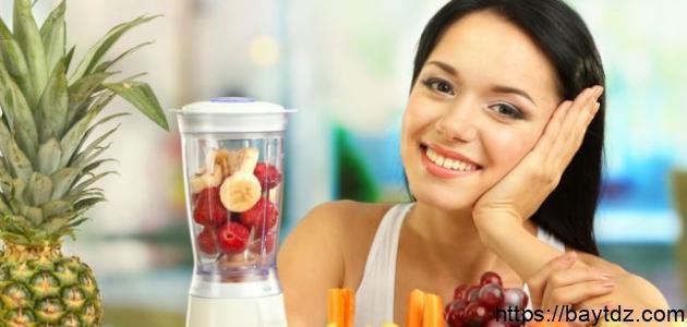 فيتامين أ والحمل