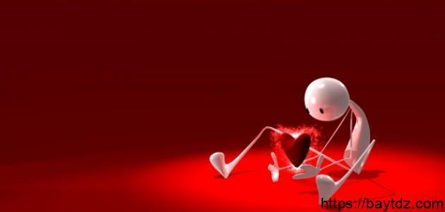 كلام حزين جداً عن الحب والفراق