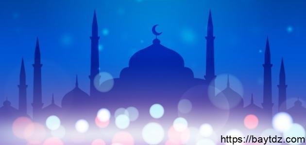 كم عدد أبناء سيدنا إبراهيم عليه السلام