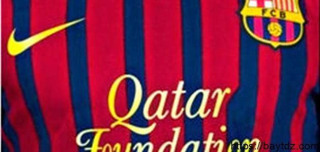 كم عدد ألقاب برشلونة