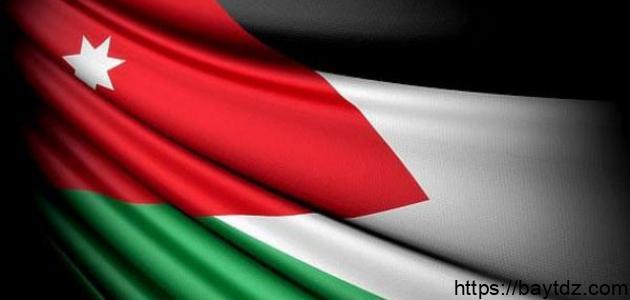 كم مساحة عمان