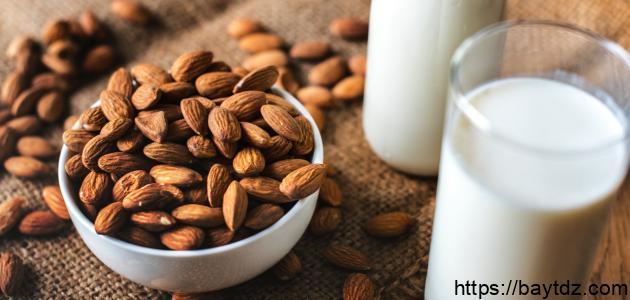 كم يحتاج الجسم من البروتين