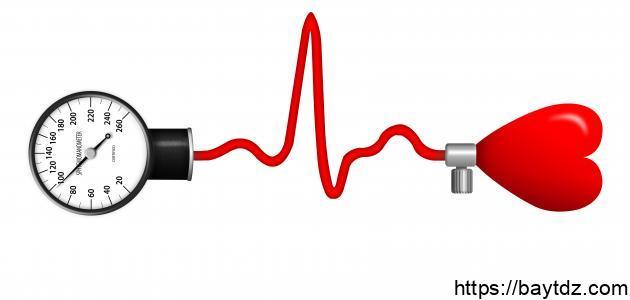 كيف أحافظ على قلبي صحياً