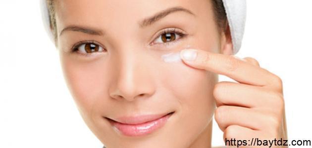 كيف أزيل آثار الجروح في الوجه