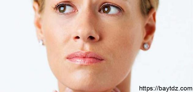 كيف أعالج التهاب الحلق طبيعياً