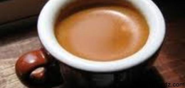 كيف أعمل قهوة فرنسية
