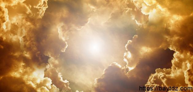 كيف ادخل جنة الفردوس