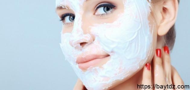 كيف تحافظين على نضارة بشرتك