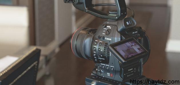 كيف تصنع فيلماً وثائقياً