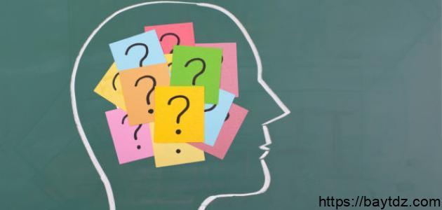 كيف تطور ذاكرتك