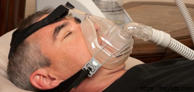كيف تعالج ضيق التنفس