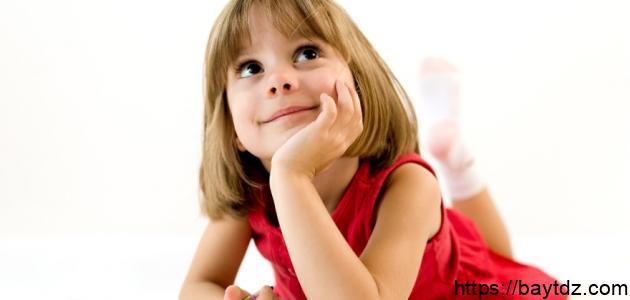 كيف تعالج عدم التركيز عند الأطفال