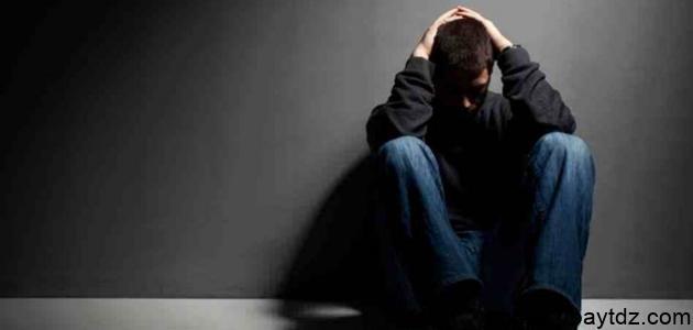كيف تقضي على الاكتئاب
