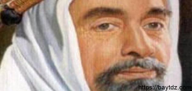 كيف توفي الملك عبدالله