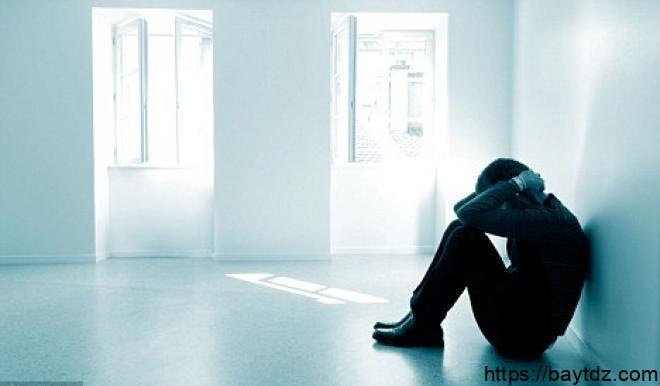 كيف يؤثر العقل و الحالة النفسية على المرض و الشفاء منه