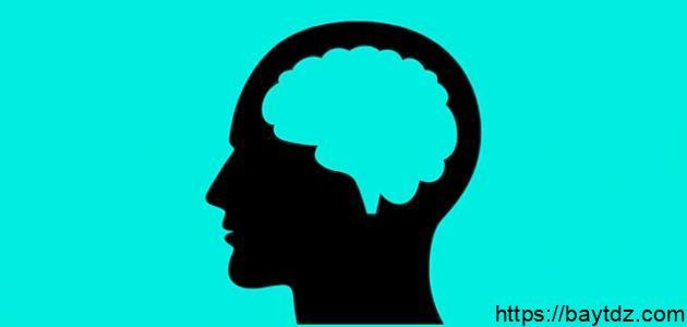كيف يتم تشخيص الاستسقاء الدماغي – فيديو