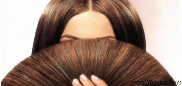 كيف يصبح الشعر طويلاً