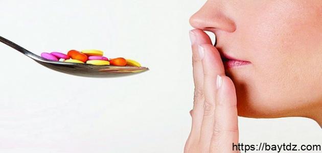 كيف يصوم مريض السكري