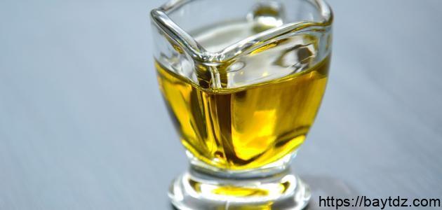 كيفية استخدام زيت الزيتون للبشرة