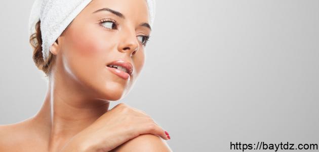 كيفية التخلص من شعر الجسم نهائياً للنساء