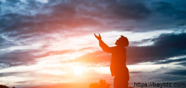 كيفية التوبة من سب الدين